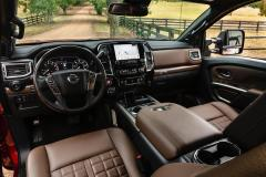 2021-nissan-titan-xd-dashboard-carbuzz-640388