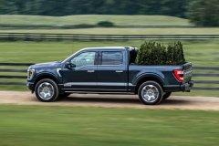 Ford-F-150-2021-1280-0f