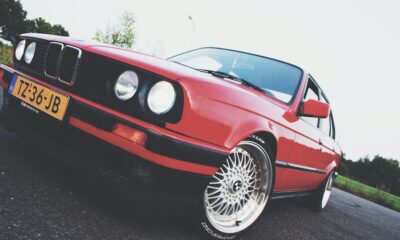 bmw e30 prices